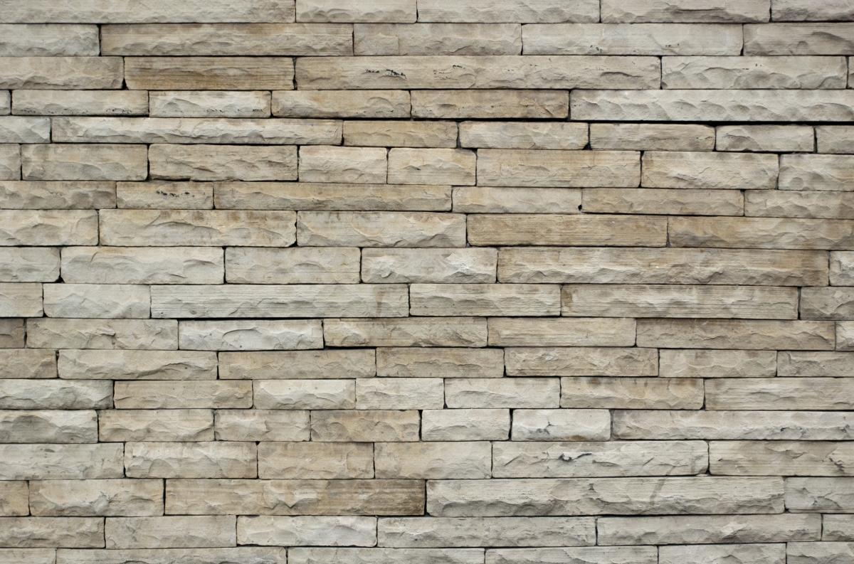 decoracin en piedra - Pared Piedra
